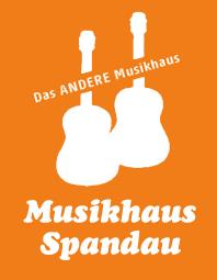 musikhaus-spandau-web-logo_01