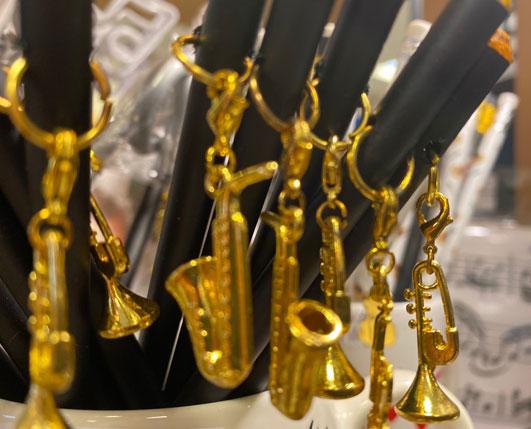 geschenkartikel_musikhaus_spandau