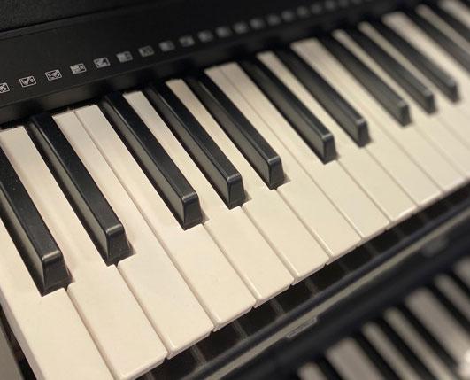 keys_musikhaus_spandau