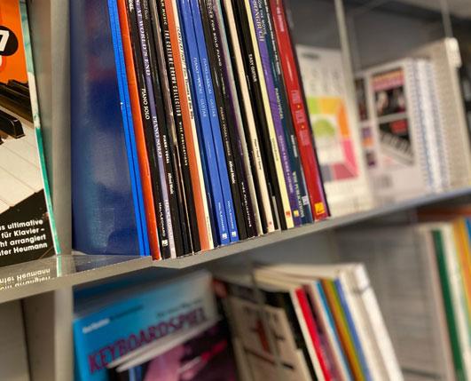 popundrock_musikhaus_spandau
