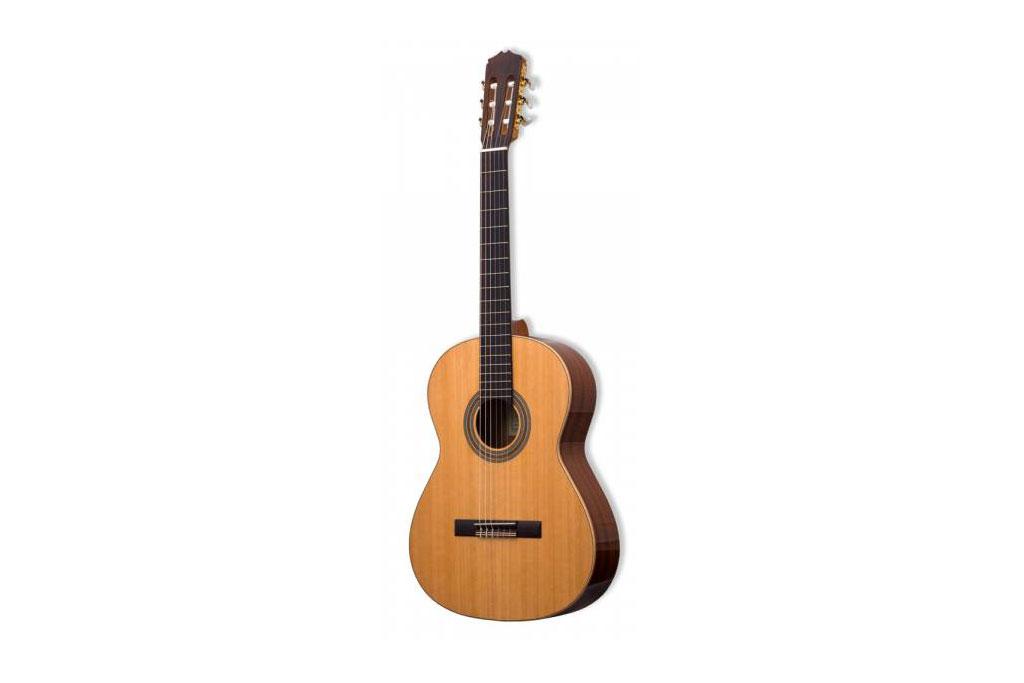 Granada Konzertgitarre