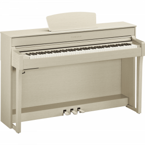 Yamaha E-Piano 635